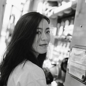 Tianyi Xie