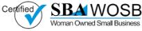 SBAWOSB logo