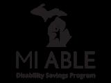MI ABLE: Disability Savings Program